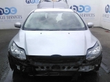 FORD FOCUS 1.6 VCT AUTOMATIC 5 DOOR 2010-2018 AERIAL & BASE 2010,2011,2012,2013,2014,2015,2016,2017,2018 FORD FOCUS 1.6 VCT AUTOMATIC 5 DOOR 2010-2018 AERIAL & BASE
