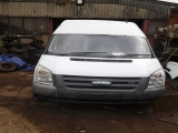 FORD TRANSIT 2.2 MWB HIGH ROOF 2006-2012 ACCELERATOR PEDAL 2006,2007,2008,2009,2010,2011,2012FORD TRANSIT 2.2 MWB HIGH ROOF 2006-2012 ACCELERATOR PEDAL