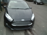 FORD FIESTA 1.0 5 DOOR 2012-2017 CENTRE CONSOLE 2012,2013,2014,2015,2016,2017FORD FIESTA 1.0 5 DOOR 2012-2017 CENTRE CONSOLE