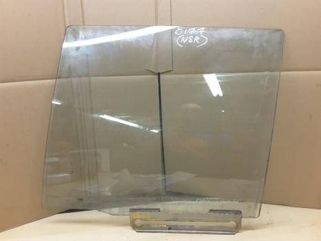 MAZDA 323 GSI 5 DOOR HATCHBACK 1998-2004 1.8 DOOR WINDOW (REAR PASSENGER SIDE)