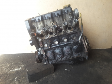VAUXHALL ASTRA LS HI-TORQ 1992-1998 1.4 ENGINE PETROL BARE