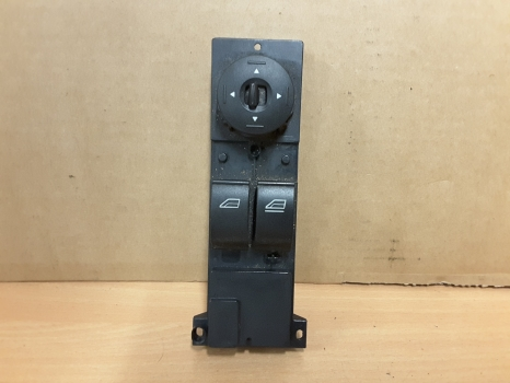 FORD FOCUS C-MAX MPV 2003-2007 ELECTRIC WINDOW SWITCH BANK