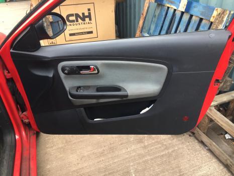 Used Seat Car Parts   Buy Affordable Seat Ibiza Interior Door Panels ...
