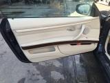 BMW 3 SERIES E93 2006-2013 DOOR PANEL/CARD - PASSENGER FRONT 2006,2007,2008,2009,2010,2011,2012,2013BMW 3 SERIES E92 E93 2006-2013 DOOR PANEL/CARD - PASSENGER