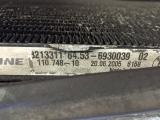 BMW 3 SERIES 2004-2011 AIR CON RADIATOR 2004,2005,2006,2007,2008,2009,2010,2011BMW 3 SERIES E90 318D 320D 2004-2007 2.0 TD AIR CON RADIATOR 6930039 02