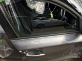 BMW 1 SERIES E87 2007-2011 DOOR WINDOW/GLASS - DRIVER FRONT 2007,2008,2009,2010,2011BMW 1 SERIES E87 2005-2011 DOOR WINDOW/GLASS - DRIVER FRONT