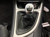 BMW 1 SERIES E87 2007-2011 GEARSTICK 2007,2008,2009,2010,2011BMW 1 SERIES E87 2007-2011 GEARSTICK & GAITER - 6 SPEED MANUAL