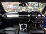 BMW 3 SERIES E92 2006-2013 AIR BAG SET, MODULE & DASH 2006,2007,2008,2009,2010,2011,2012,2013BMW 3 SERIES E92 LCI M SPORT 2010-2013 BAG KIT SET MODULE & DASHBOARD