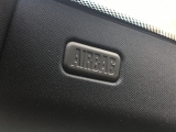 BMW 3 SERIES E92 2006-2013 CURTAIN/SIDE/ROOF AIRBAG - PASSENGER 2006,2007,2008,2009,2010,2011,2012,2013BMW 3 SERIES E92 2006-2013 CURTAIN SIDE ROOF BAG - PASSENGER