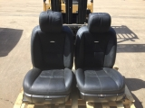 MERCEDES S CLASS 2005-2013 SET OF SEATS 2005,2006,2007,2008,2009,2010,2011,2012,2013MERCEDES S CLASS W221 AMG 2006-2013 SET OF SEATS + DOOR CARDS (LEATHER) ELECTRIC
