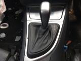 BMW 1 SERIES E88 2006-2013 GEARSTICK 2006,2007,2008,2009,2010,2011,2012,2013BMW 1 SERIES E81 E82 E87 E88 2006-2013 GEARSTICK & GAITER - AUTO