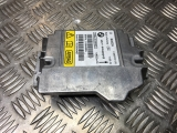 BMW 3 SERIES E90 2007-2011 AIR BAG MODULE 2007,2008,2009,2010,2011BMW 3 SERIES E90 E91 2007-2011 BAG MODULE ECU 9184432