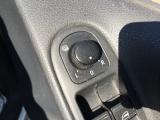 VOLKSWAGEN VW GOLF MK6 2008-2012 ELECTRIC MIRROR SWITCH 2008,2009,2010,2011,2012VOLKSWAGEN VW GOLF MK6 2008-2012 ELECTRIC MIRROR SWITCH