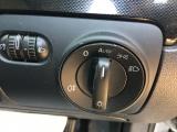 VOLKSWAGEN VW GOLF MK6 2008-2012 HEADLIGHT SWITCH 2008,2009,2010,2011,2012VOLKSWAGEN VW GOLF MK6 2008-2012 HEADLIGHT SWITCH