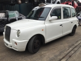 LTI TAXI TX4 2006-2014 BREAKING 2006,2007,2008,2009,2010,2011,2012,2013,2014LTI TAXI TX4 2006-2014 2.5 TD BREAKING ENGINE GEARBOX AXLE BODY PARTS