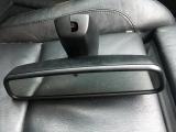 BMW 3 SERIES E92 2006-2013 REAR VIEW MIRROR 2006,2007,2008,2009,2010,2011,2012,2013BMW 3 SERIES E92 2006-2013 REAR VIEW MIRROR