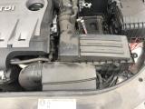 VOLKSWAGEN PASSAT B7 2010-2014 AIR FILTER BOX 2010,2011,2012,2013,2014VOLKSWAGEN VW PASSAT B7 2010-2014 2.0 TDI AIR FILTER BOX - 2PIECE