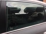 VOLKSWAGEN PASSAT B7 2010-2014 DOOR WINDOW/GLASS - PASSENGER REAR 2010,2011,2012,2013,2014VOLKSWAGEN VW PASSAT B7 2010-2014 DOOR WINDOW/GLASS - PASSENGER REAR