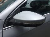 VOLKSWAGEN PASSAT B7 2010-2014 DOOR/WING MIRROR (ELECTRIC) - PASSENGER 2010,2011,2012,2013,2014VOLKSWAGEN VW PASSAT B7 2010-2014 DOOR/WING MIRROR (ELECTRIC) PASSENGER - LA7W