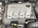 VOLKSWAGEN PASSAT B7 2010-2014 ENGINE COVER 2010,2011,2012,2013,2014VOLKSWAGEN VW PASSAT B7 2010-2014 2.0 TDI ENGINE COVER - CFF CFFB
