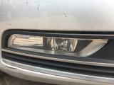 VOLKSWAGEN PASSAT B7 2010-2014 FOG LIGHT - DRIVER SIDE 2010,2011,2012,2013,2014VOLKSWAGEN VW PASSAT B7 2010-2014 FOG LIGHT - DRIVER SIDE