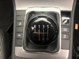 VOLKSWAGEN PASSAT B7 2010-2014 GEARSTICK 2010,2011,2012,2013,2014VOLKSWAGEN VW PASSAT B7 2010-2014 GEARSTICK GAITER - 6 SPEED MANUAL