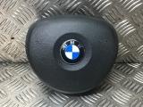BMW 3 SERIES E92 2006-2013 STEERING AIRBAG  2006,2007,2008,2009,2010,2011,2012,2013BMW 3 SERIES E90 E91 E92 E93 E82 E88 E87 E81 LCI M SPORT 2009-2013 STEERING BAG