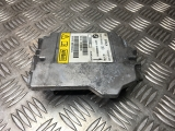 BMW 3 SERIES E93 2006-2013 AIR BAG MODULE 2006,2007,2008,2009,2010,2011,2012,2013BMW 3 SERIES E92 E93 2006-2013 BAG MODULE 9189906