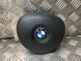 BMW 3 SERIES E93 2006-2013 STEERING AIRBAG  2006,2007,2008,2009,2010,2011,2012,2013BMW 3 SERIES M SPORT E90 E91 E92 E93 2007-2013 STEERING BAG