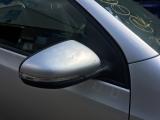VOLKSWAGEN GOLF MK6 2008-2013 DOOR/WING MIRROR (ELECTRIC) - DRIVERS 2008,2009,2010,2011,2012,2013VOLKSWAGEN VW GOLF MK6 2008-2013 DOOR/WING MIRROR (ELECTRIC)  DRIVERS - LA7W