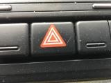 AUDI A4 B7 CABRIOLET 2005-2009 HAZARD SWITCH 2005,2006,2007,2008,2009AUDI A4 B6 B7 CABRIOLET 2002-2009 HAZARD SWITCH