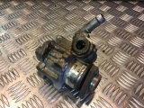 BMW 3 SERIES 2004-2012 POWER STEERING PUMP 2004,2005,2006,2007,2008,2009,2010,2011,2012BMW 3 SERIES 2005-2007 2.0 TD POWER STEERING PUMP 7692974546 - M47