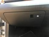 VOLKSWAGEN PASSAT B7 2010-2014 GLOVE BOX 2010,2011,2012,2013,2014VOLKSWAGEN VW PASSAT B7 2010-2014 GLOVE BOX