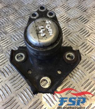 FORD FUSION FUSION 2 2002-2006 1.4 ENGINE MOUNT (DRIVER SIDE) 2002,2003,2004,2005,2006FORD FUSION FUSION 2 1.4 DIESEL  2002-2006  ENGINE MOUNT (DRIVER SIDE)