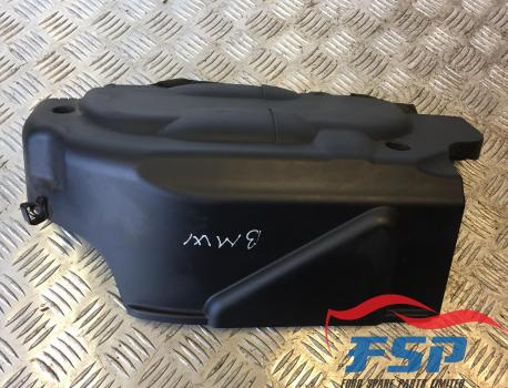 BMW 3 SERIES 320D SE 2005-2010 2.0 ENGINE COVER 2005,2006,2007,2008,2009,2010BMW 3 SERIES 320D SE 2.0 DIESEL AUTO  2005-2010  ENGINE COVER 14389710