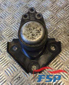 FORD FIESTA ZETEC 16V 2003-2008 1.2 ENGINE MOUNT (DRIVER SIDE) 2003,2004,2005,2006,2007,2008FORD FIESTA MK6 1.2 PETROL  ZETEC 16V 2003-2008  ENGINE MOUNT (DRIVER SIDE)