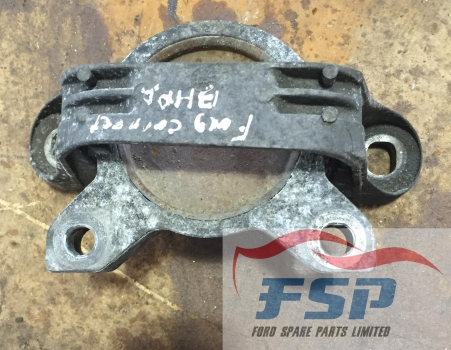 FORD TRANSIT CONNECT T200 L SWB 2002-2013 1.8 ENGINE MOUNT (PASSENGER SIDE) 2002,2003,2004,2005,2006,2007,2008,2009,2010,2011,2012,2013FORD TRANSIT CONNECT, 2003-2013,  GEARBOX ENGINE SUPPORT MOUNTING
