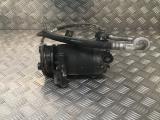 FORD MONDEO EDGE TDCI AUTO 2011-2014 1997 AIR CON COMPRESSOR/PUMP 2011,2012,2013,2014FORD MONDEO MK4 2.0 DIESEL  2011-2014  AIR CON COMPRESSOR/PUMP AV61-19D629-DC AV61-19D629-DC