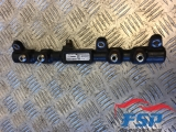 FORD MONDEO ZETEC S TDCI 2003-2007 2.0 �INJECTOR RAIL 2003,2004,2005,2006,2007FORD MONDEO MK3 2.0 DIESEL  ZETEC S TDCI 2003-04-05-06- 2007  INJECTOR RAIL  2S7Q-9D280-AE