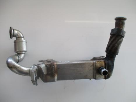 Generalüberholte turbocompresores reparado diversity bmw 5er e61 e60 6934478
