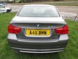 BMW E90 LCI 3 SERIES 2005-2011 REAR SCREEN  2005,2006,2007,2008,2009,2010,2011BMW E90 LCI 3 SERIES 2005-2011 REAR SCREEN