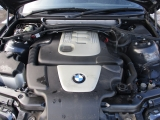 BMW E46 SALOON 1998-2007 AIR INTAKE DUCT  1998,1999,2000,2001,2002,2003,2004,2005,2006,2007BMW 3 SERIES E46 01-04 2.0 DIESEL 204D4 INTAKE PANEL DUCTING 7787132 2247406 7787132 2247406