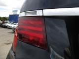BMW F01 LCI 7 SERIES 4 DOOR SALOON 2013-2017 REAR/TAIL LIGHT ON TAILGATE (PASSENGER SIDE) 2013,2014,2015,2016,2017BMW F01 F02 7 SERIES LCI PASSENGER SIDE REAR LIGHT ON BOOTLID GENUINE BREAKING