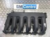 BMW E53 X5 2000-2006 AIR INTAKE MANIFOLD 2000,2001,2002,2003,2004,2005,2006BMW E53 X5 3.0 DIESEL M57N M57D30 INTAKE MANIFOLD 7800586 7789288 7800586 7789288
