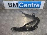 BMW E85 Z4 2 DOOR CONVERTIBLE 2002-2008 3.0 BOOTLID HINGE (DRIVER SIDE) 2002,2003,2004,2005,2006,2007,2008BMW E85 BOOTLID HINGE PASSENGER SIDE LEFT BLACK SAPPHIRE 475 7068281 7068281