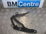 BMW E85 Z4 2002-2008 BOOTLID HINGE DRIVERS SIDE  2002,2003,2004,2005,2006,2007,2008BMW E85 BOOTLID HINGE DRIVER SIDE RIGHT BLACK SAPPHIRE 475 7068282 7068282