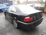 BMW E46 COUPE 1998-2007 REAR SCREEN 1998,1999,2000,2001,2002,2003,2004,2005,2006,2007BMW E46 COUPE 2000-2006 REAR SCREEN TINTED GREEN GENUINE 330CD M SPORT BREAKING