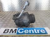 BMW E53 X5 2000-2006 3.0 AIR CON COMPRESSOR/PUMP 2000,2001,2002,2003,2004,2005,2006BMW E53 X5 2000-2006 AIR INTAKE MANIFOLD  6918000