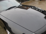 BMW E85 Z4 2 DOOR CONVERTIBLE 2002-2008 3.0 BONNET 2002,2003,2004,2005,2006,2007,2008BMW E85 Z4 ROADSTER COUPE BONNET PANEL IN BLACK SAPPHIRE