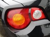 BMW E85 Z4 2 DOOR CONVERTIBLE 2002-2008 REAR/TAIL LIGHT (PASSENGER SIDE) 2002,2003,2004,2005,2006,2007,2008BMW E85 Z4 ROADSTER PASSENGER SIDE N/S LEFT REAR LIGHT LAMP